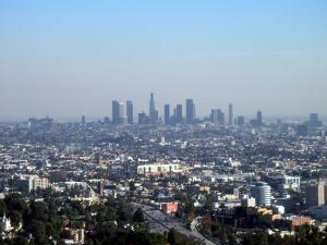 Los Angeles Affiliate Marketing