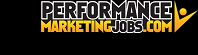 PerformanceMarketingJOBS.com