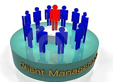 Performancemarketingjobs Com Client Management Opm