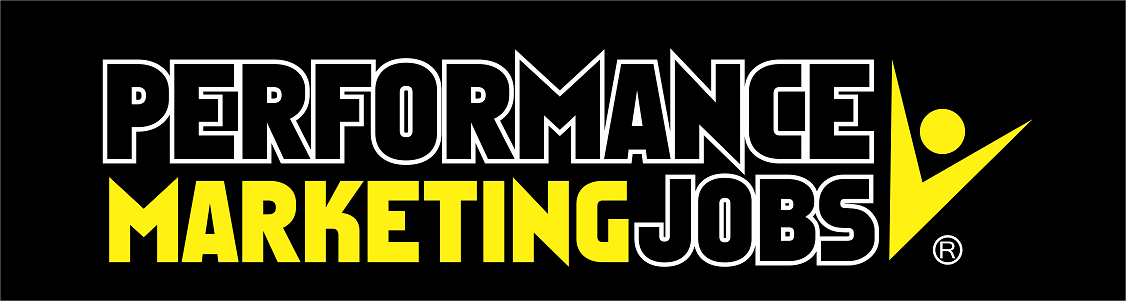PerformanceMarketingJOBS logo 2015 v3