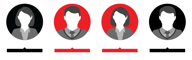 Premier Performance Marketing candidate